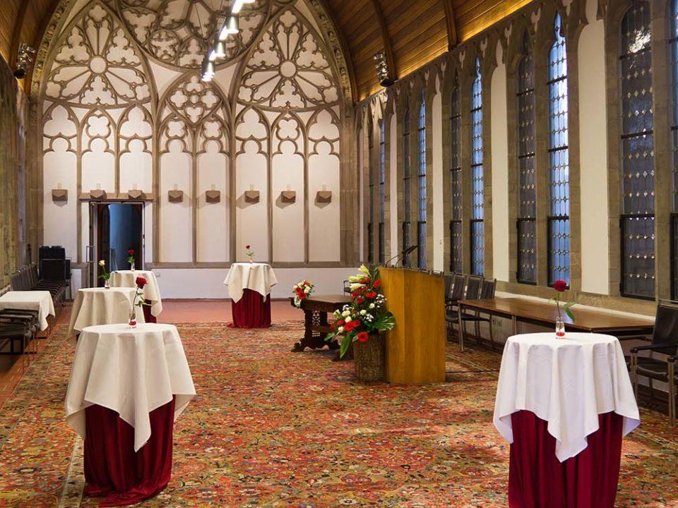 Kronleuchtersaal Köln Führung 2018 ~ Eine kölner location der besonderen art köln ist ein genuss