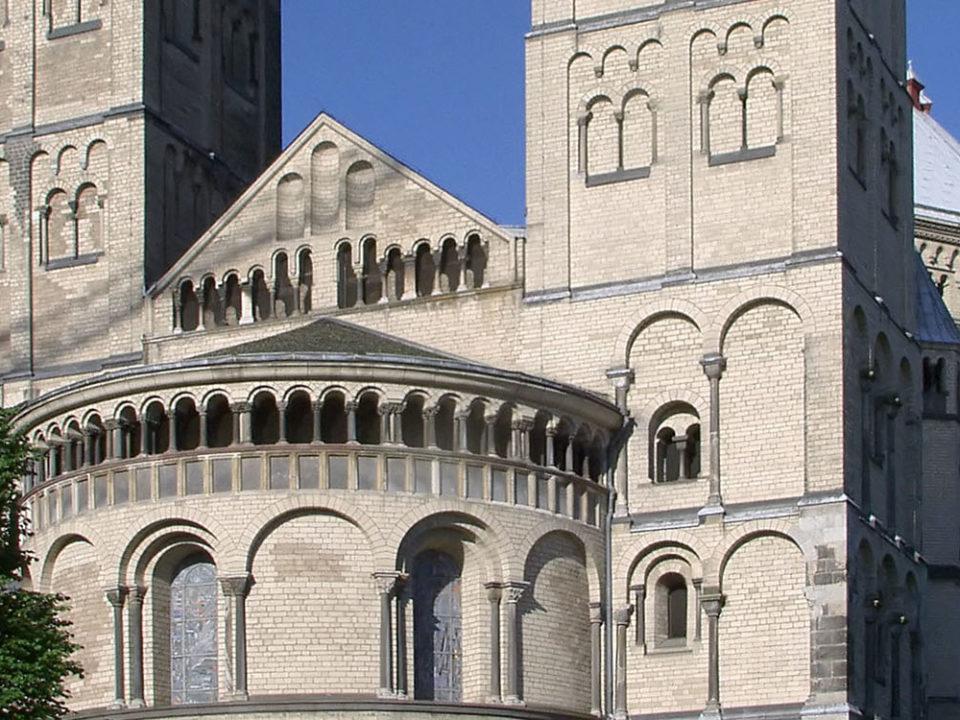 Kronleuchtersaal Köln Führung ~ Eine kölner location der besonderen art köln ist ein genuss