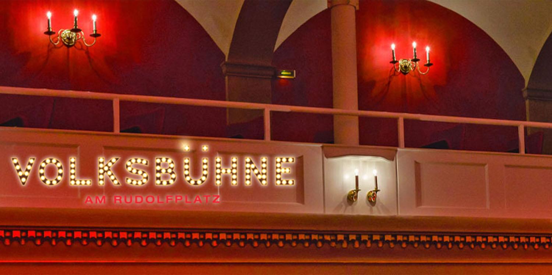 Millowitsch Theater Köln Spielplan