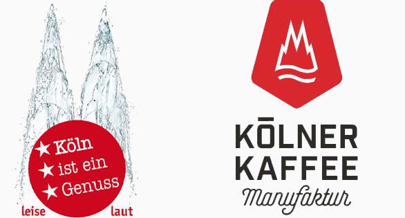 20190806-lokalitaeten-koelner-kaffeemanufaktur